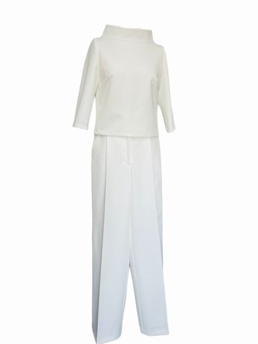 Katie-ivory-suit