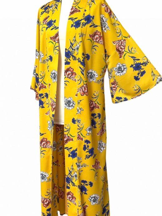 kimono-yellow